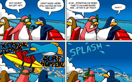 x treme jet pack surf hopperz